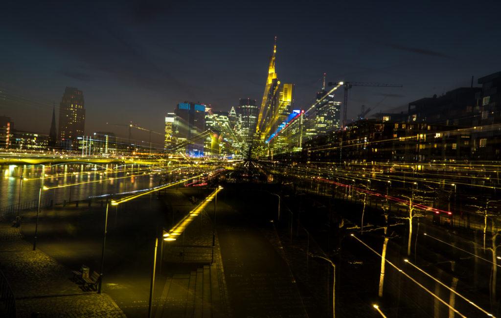 Lichttage Frankfurt